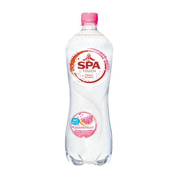 Spa Touch bruisend Grapefruit product photo