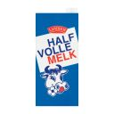 Landhof Houdbare halfvolle melk product photo