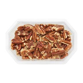Coop Pecannoten gezouten product photo