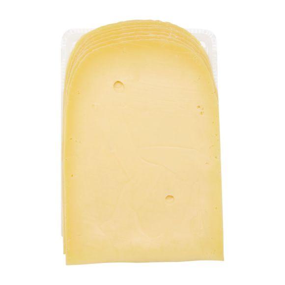 Top! van Coop Jonge romige kaas plakken product photo