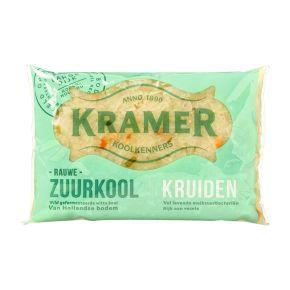 Kramer Zuurkool kruiden product photo