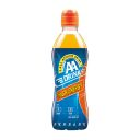 AA Drink High energy fles product photo