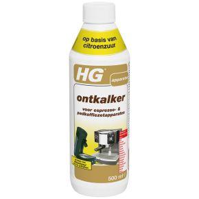 HG Ontkalker product photo