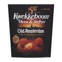 Kwekkeboom Oven bitterbal old amsterdam product photo