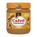 Calvé Pindakaas stukjes pinda product photo