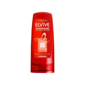 L'Oréal Paris Elvive Conditioner color vive product photo