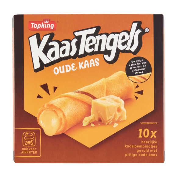 Topking Kaastengels product photo