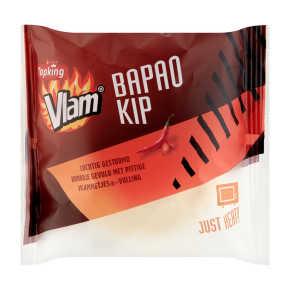 Topking Vlam bapao product photo