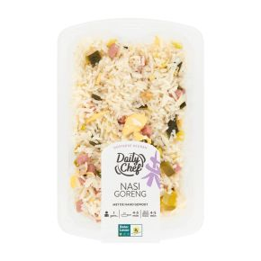 Daily Chef Nasi goreng product photo