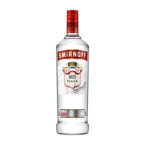 Smirnoff Vodka product photo