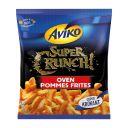 Aviko Supercrunch ovenfriet product photo