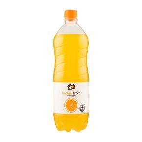 Ok€ Limonadesiroop sinaasappel product photo