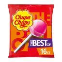 Chupa Chups The best of 16 stuks product photo