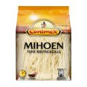 Conimex  Fijne Rijstnoedels Mihoen product photo