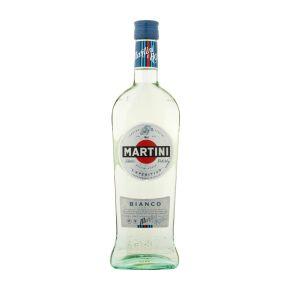 Martini Bianco product photo