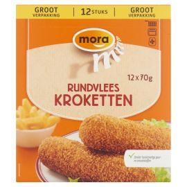 Diepvriesproducten online bestellen? | Coop.nl