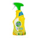 Dettol Power & fresh allesreiniger citroen & limoen product photo