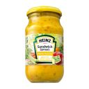 Heinz Sandwich spread pikante groenten product photo