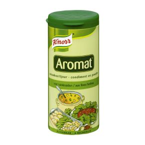 Knorr  Tuinkruiden Smaakverfijner product photo