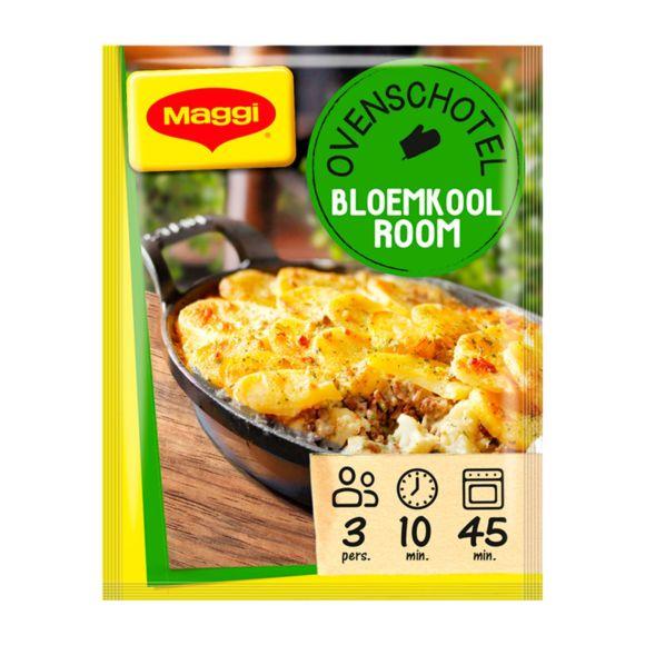 Maggi Ovenschotel bloemkool room product photo
