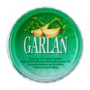 Garlan Roomkaas kruiden product photo