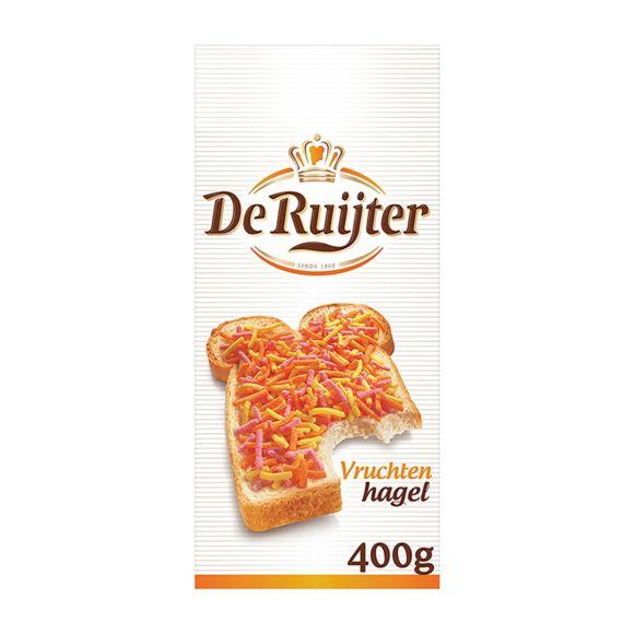 De Ruijter Vruchtenhagel product photo