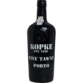 Kopke Port fine tawny product photo