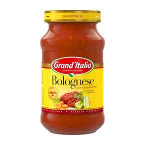 Grand'Italia Bolognese product photo
